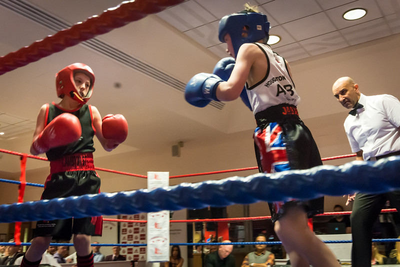 -Boxing Event March 5 2016Boxing Event March 5 2016-11550155.jpg