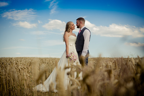 about my wedding photography pictures