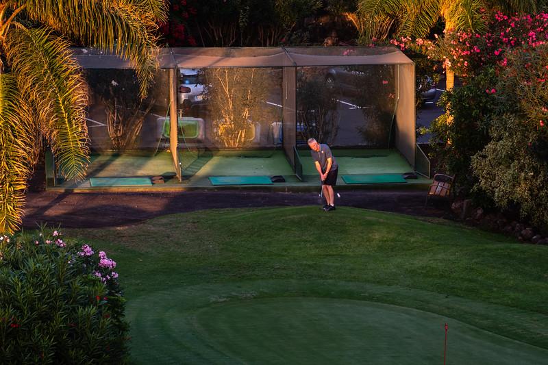 Golf Adeje_20191106_8388.jpg