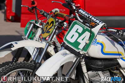 2014.5 Classic Motocross Cup Tuusula