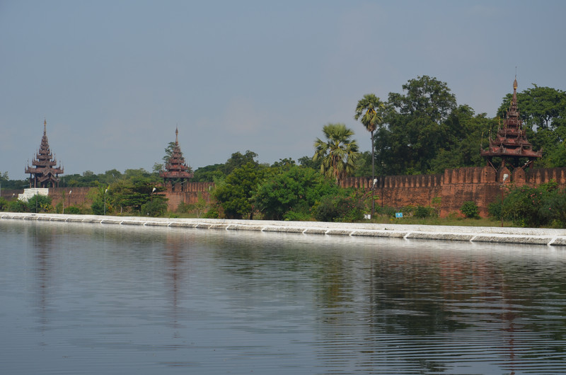 DSC_4864-mandalay-palace.JPG