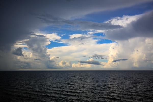 Beach 2018-08-10