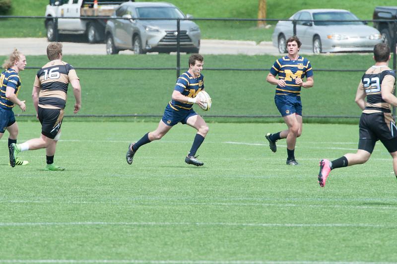 2017 Michigan Rugby - Collegiate Cup  622.jpg