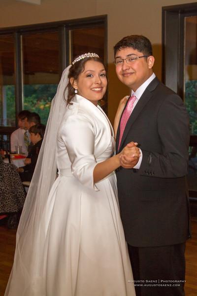 LUPE Y ALLAN WEDDING-9281.jpg