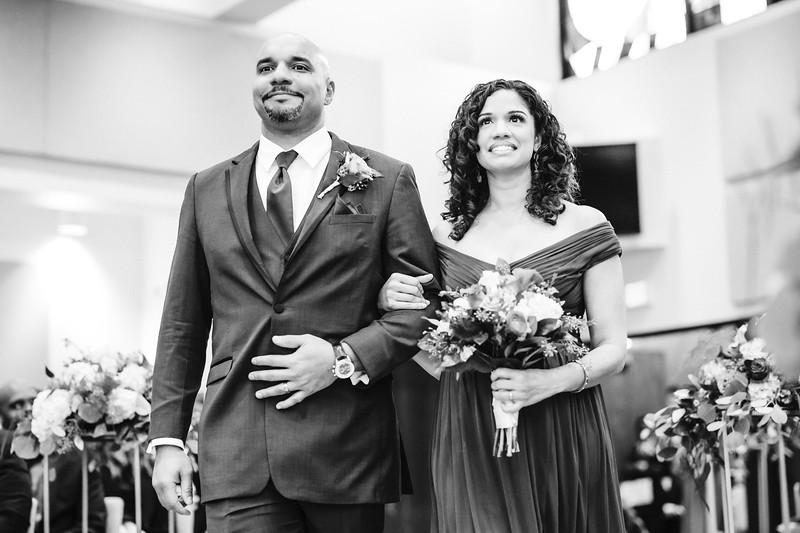 Briana-Gene-Wedding-Franchescos-Rockford-Illinois-November-2-2019-107.jpg