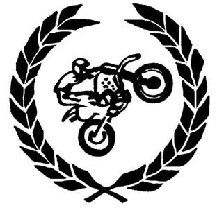 JTMCC Enduro Interclub 16/05/2021