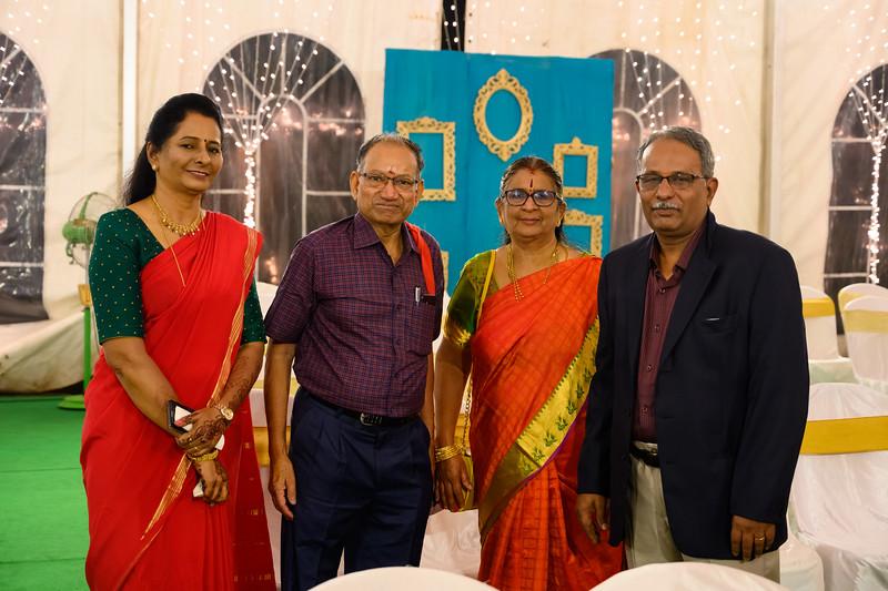2019-12-Ganesh+Supriya-4934.jpg