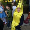 1st Halloween ParadeKirwan