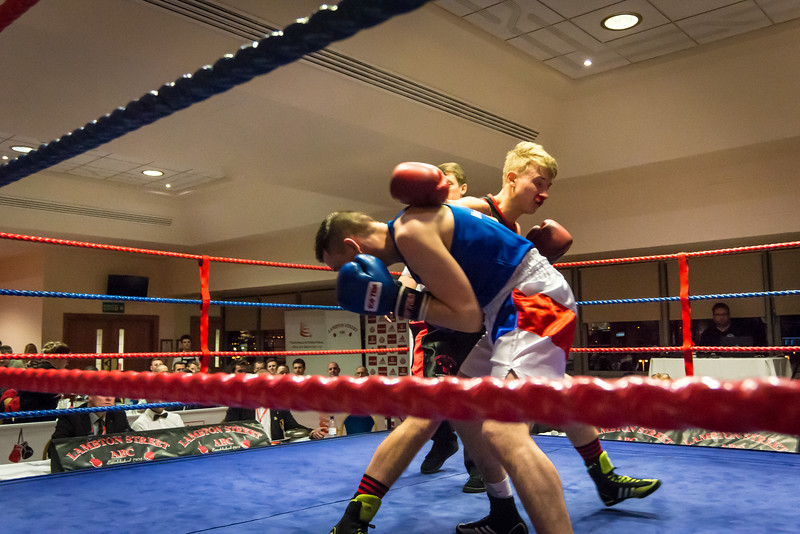 -Boxing Event March 5 2016Boxing Event March 5 2016-21251125.jpg