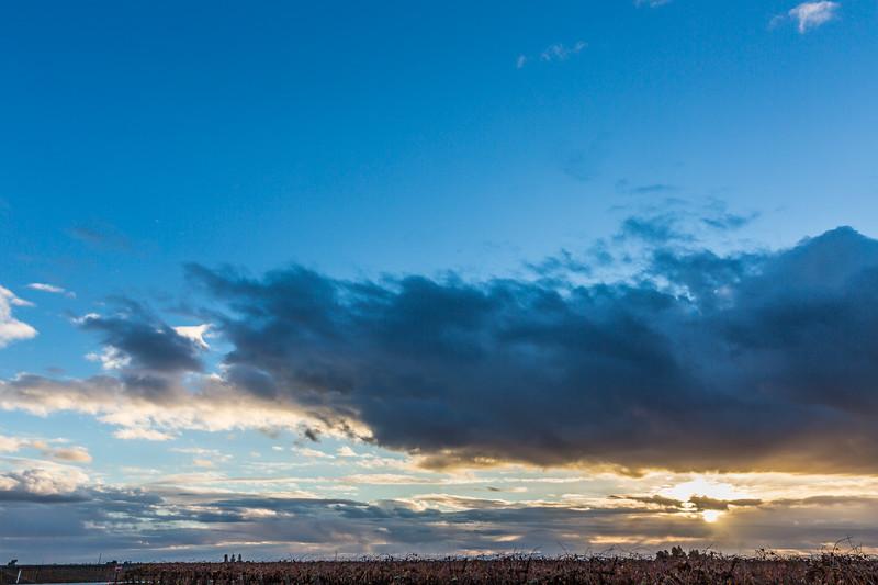 Sunset Sky 00031.jpg