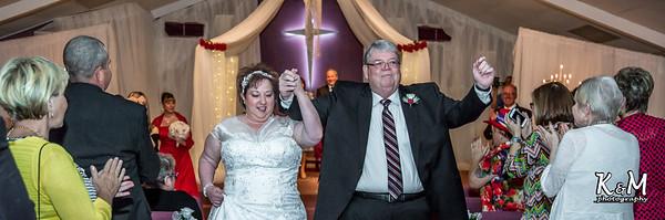 2014-04-12 Don & Scotti Hickman