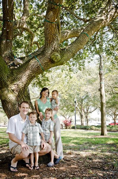 2012 Cowan Family Edits (188).jpg