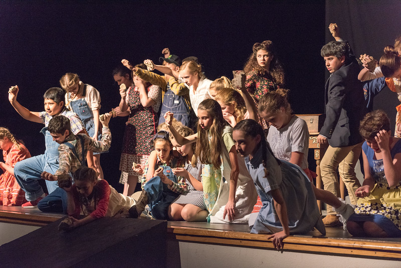 One-Act-Plays-4040.jpg
