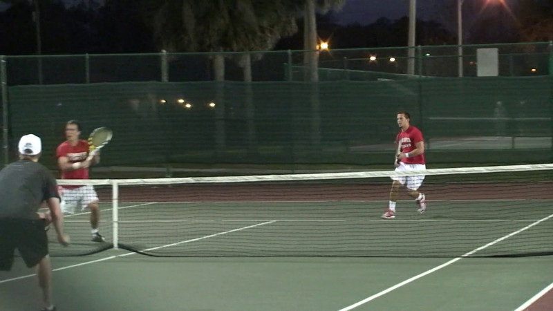 2012-02-28 Tennis Doubles.mp4