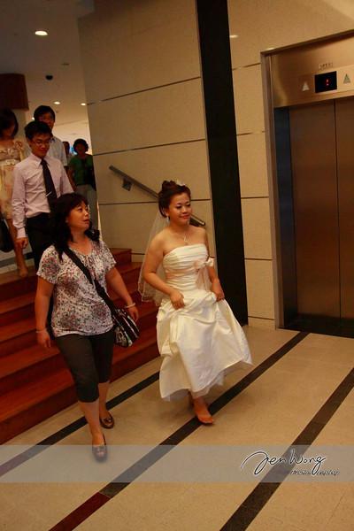 Ding Liang + Zhou Jian Wedding_09-09-09_0322.jpg