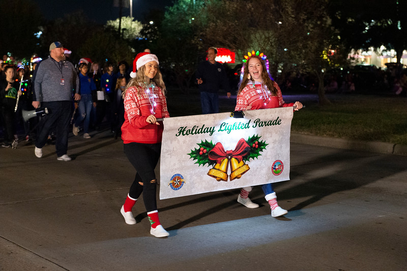Holiday Lighted Parade_2019_090.jpg