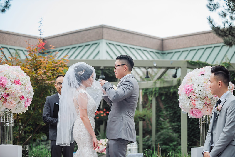 2018-09-15 Dorcas & Dennis Wedding Web-643.jpg