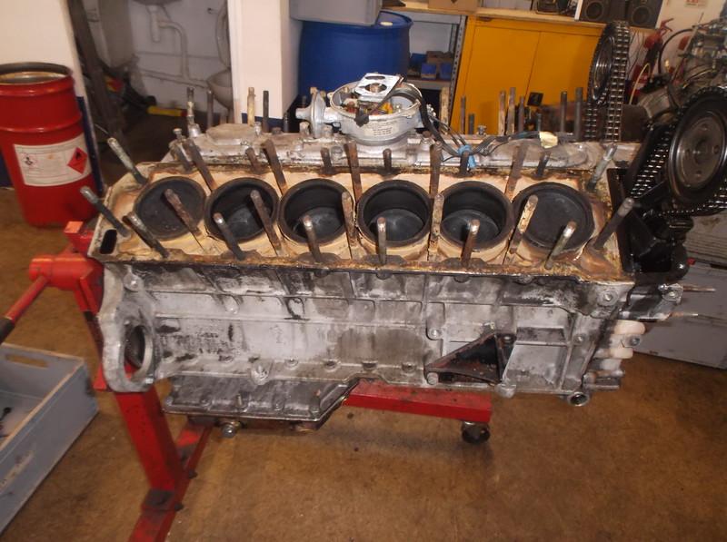 DSCF7900.JPG