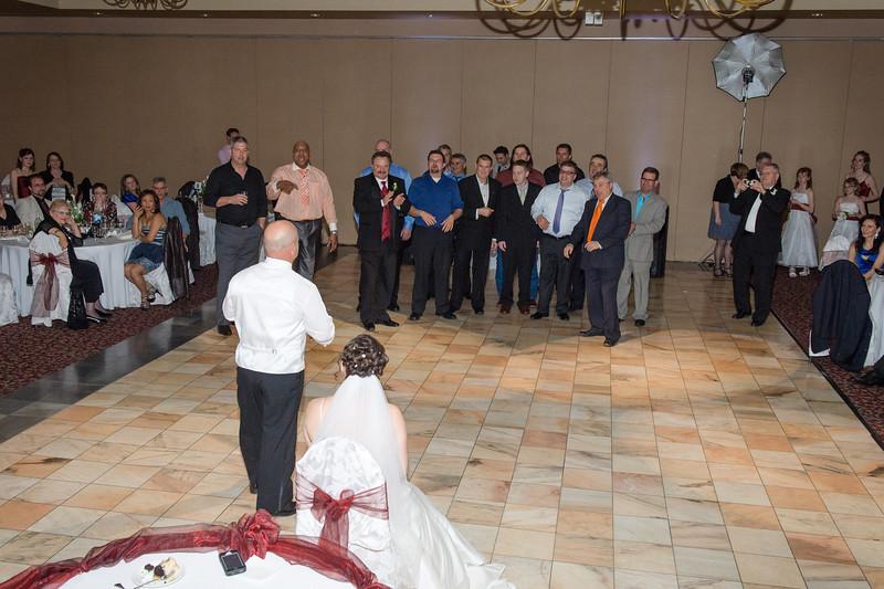 Ricci Wedding_4MG-5662.jpg