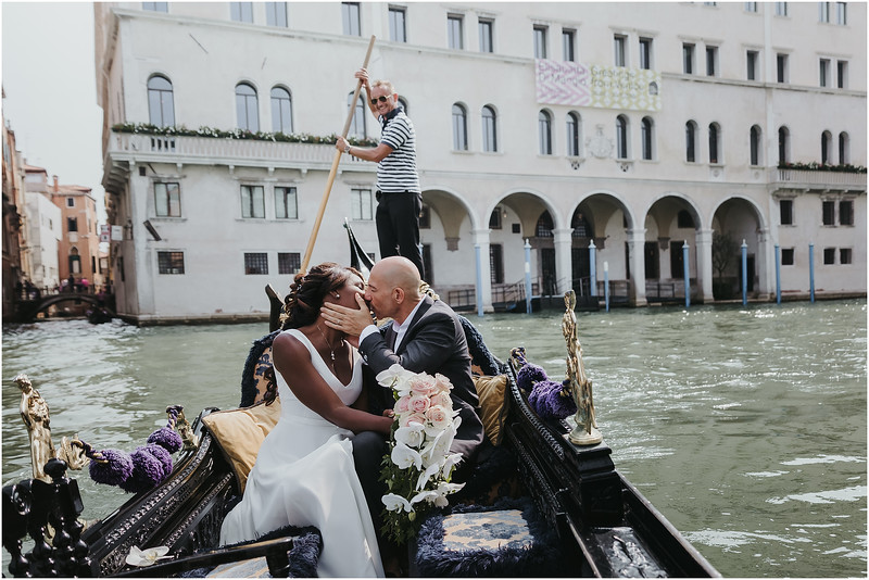 Fotografo Venezia - Wedding in Venice - photographer in Venice - Venice wedding photographer - Venice photographer - 129.jpg