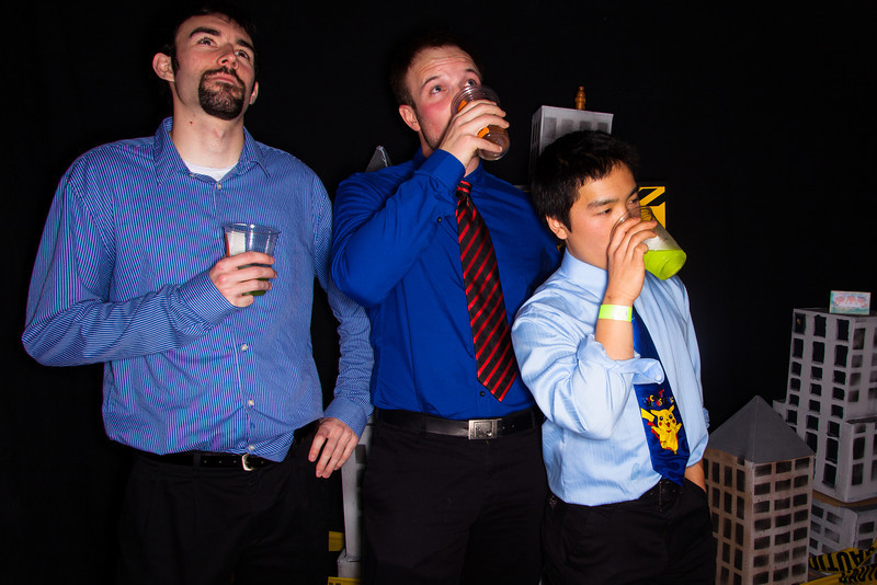 20121221Endoftheworldparty-0072.jpg