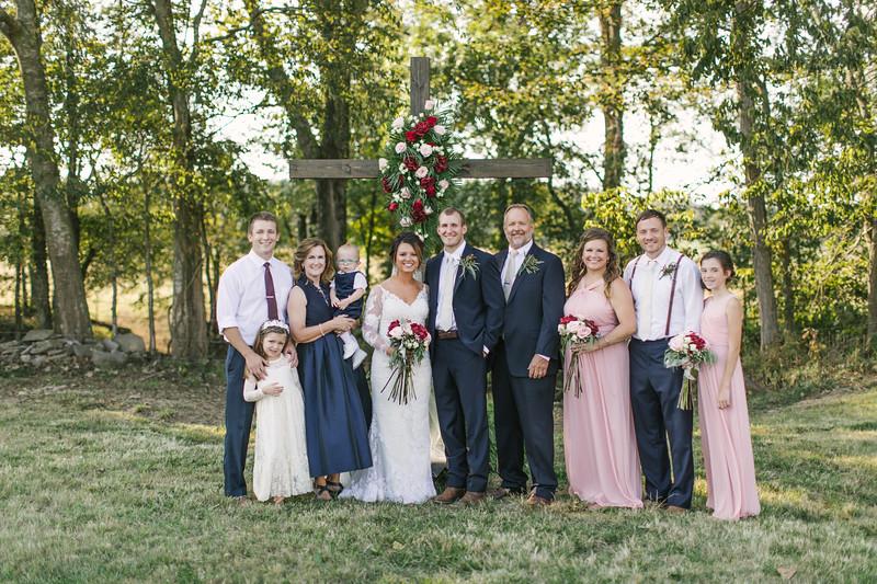 345_Aaron+Haden_Wedding.jpg