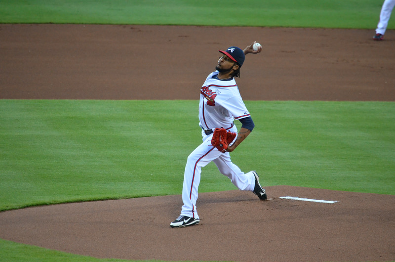 Braves 8-13-14 054.JPG