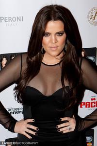 2010-11-09 [Kardashians]