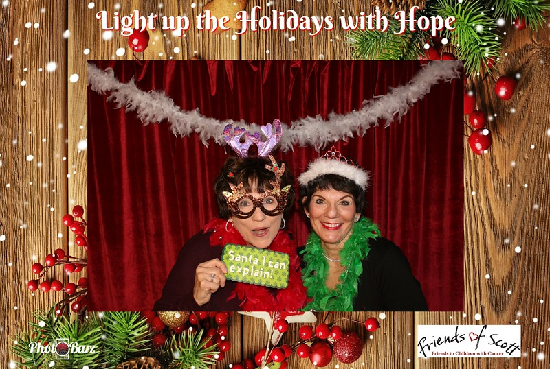 FRIENDS of SCOTT Holiday (123).jpg
