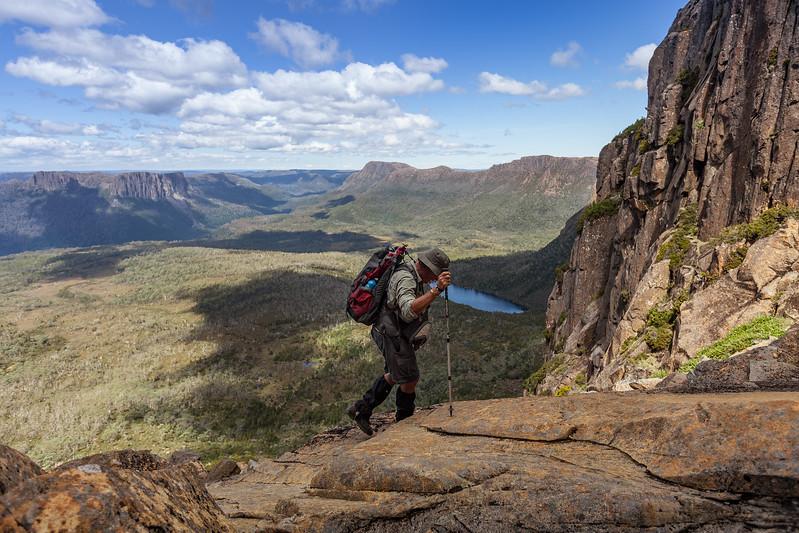 Tasmania_2015_239.jpg