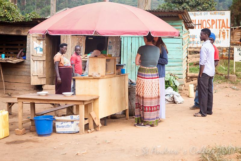 Uganda 17 (317 of 359).jpg