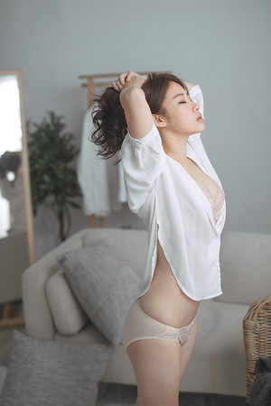 Portrait-ZhiHan