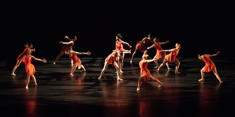 LaGuardia Graduation Dance Friday Performance 2013-343.jpg