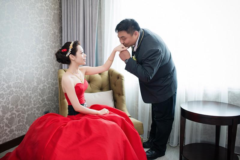 ---wedding_19009047503_o.jpg