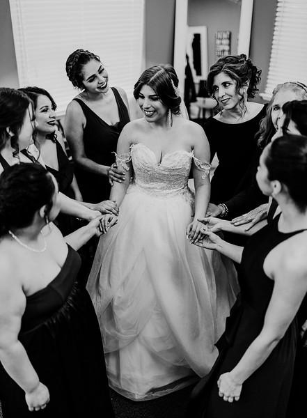 Alexandria Vail Photography Wedgewood Fresno Wedding Alexis   Dezmen327.jpg