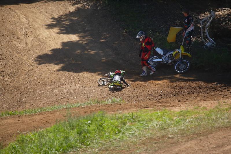 FCA Motocross camp 20170977day2.JPG