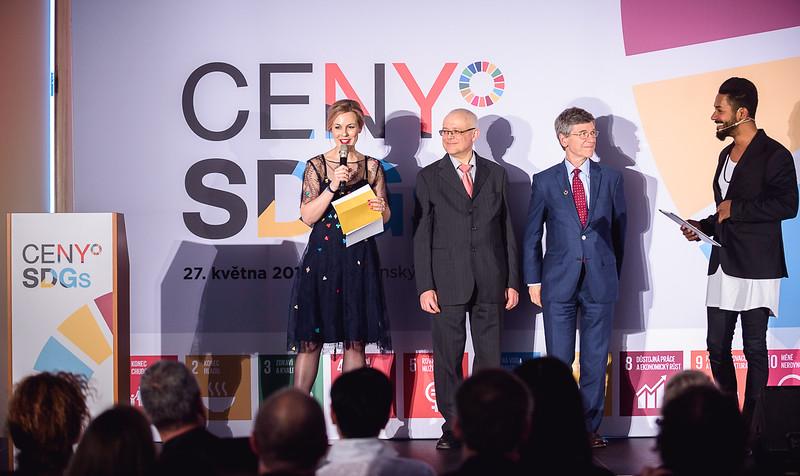 SDGs203_foto_www.klapper.cz.jpg