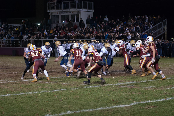 Cardinal-Spellman-VS-Archbishop Williams