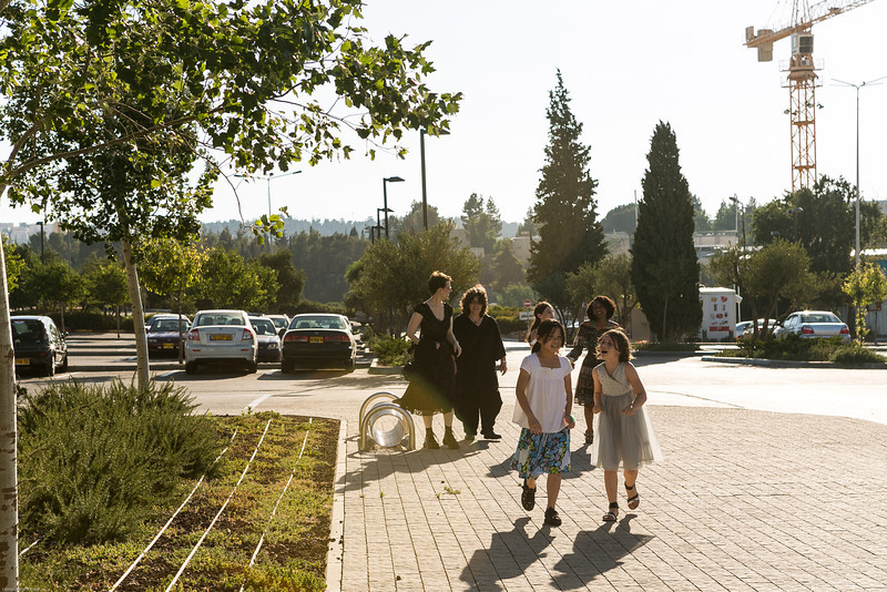 Jerusalem-59.jpg