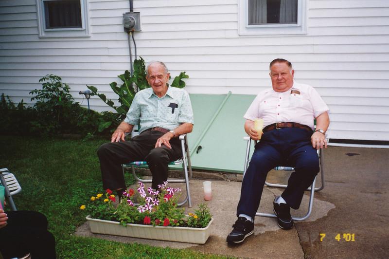 Ellis and Scotty Fisher.jpg