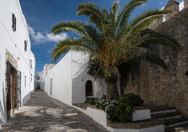 Andalucia-3.jpg