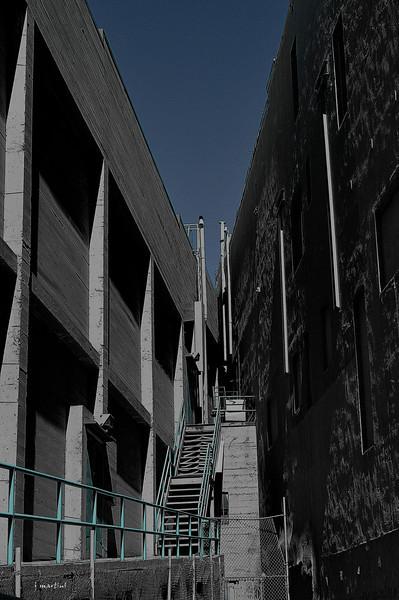 back stairs 9-29-2012.jpg