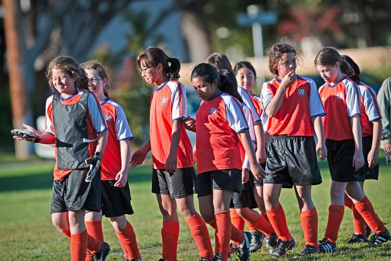 Soccer game Smashing Pumpkins-149.jpg