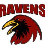 Innovation Ravens.jpg