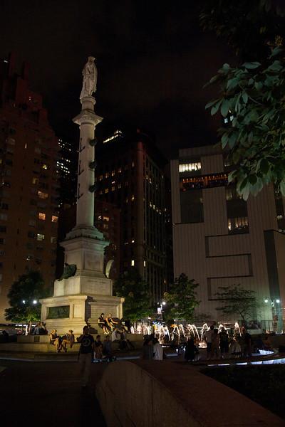 Columbus Circle_1758 ADDED.jpg