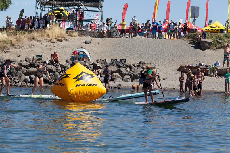 Naish-Gorge-Paddle-Challenge-186.jpg