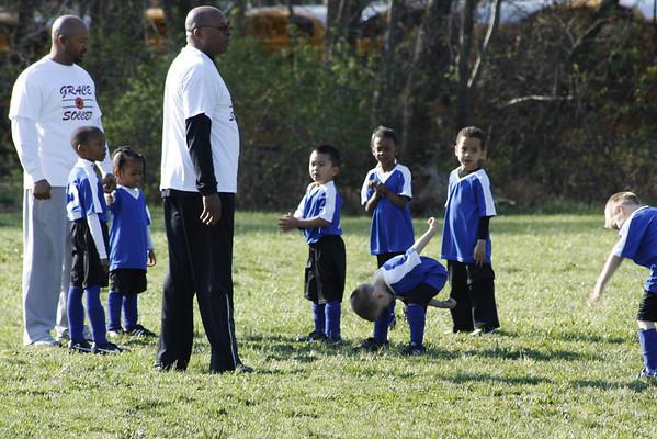 2013-04-13_GBCS_Soccer_Blue Team