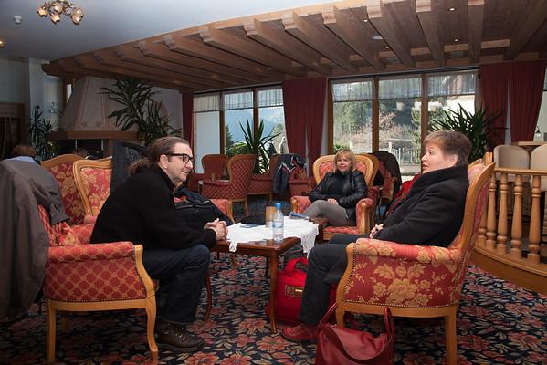 Ski 2012 Dolomitiski