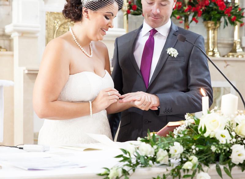 Wedding_Photographer_Cavan_01.jpg