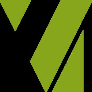 Vincentdumaine_logo_vert_500px.png